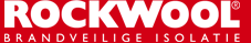 RW-NL-logo
