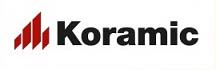 koramic-logo